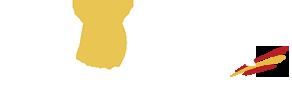 OPOLICIA Logo
